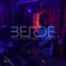 Berde live - Heca Wrocław - 19.10.2018