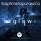 [So6E13]: glow: [17.02.2018]@InnerSound radio