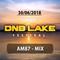 AM87 - Mix konkursowy