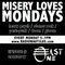 Misery Loves Mondays 09/25/2017