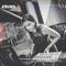 KRUNK Guest Mix 078 :: FLURO
