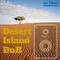 Desert Island DnB Part 1