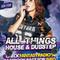All Things House & Dubstep With Jon Fisk - January 17 2020 https://fantasyradio.stream