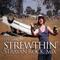 Snaxs Strewthin' Strayan Rock Mix