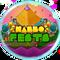 Radio DJ Session #031 for HabboFests