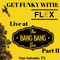 Get Funky with Flex 9 part II