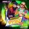 Mix By Blacko Reggaeton Mayo 5-29-2021