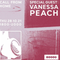 Call From Home w/ Vanessa Peach (28/10/21)