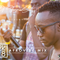 Afro-Vibe mix 2k18
