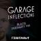 Garage Inflections @ Geshtalt Preparty mix aug 2017