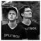 Splitbox Podcast #009 mixed by Festivalsized (19.11.2017)