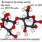Κυτταρίνη κι άλλες ουσίες - 18.12.17.2
