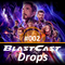 BlastCast Drops #002 – Vingadores: Ultimato
