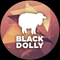 Dual Fuel - Settembre 016 - Podcast for Black Dolly Promotion