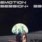 EMOTION SESSION# 39