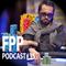 """FPP Podcast #35 - Futebol, Poker e Política com Sérgio """"TonyGPT"""" Veloso"""