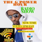 THE G POWER RADIO SHOW