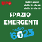 SPAZIO EMERGENTI. Mercybit / Season 2 EP 22