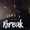 Take A Break 038: M-Zine & Scepticz Interview, Selection & Guestmix (Bredren Invites Special)