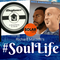 Soul Life (June 1st) 2018