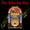 15/06/2019 - The Saturday Hop