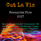 Favourite Fire 2017