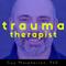 Episode 304: Meditation, Healing & Trauma. Lynn Fraser