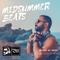 Midsummer Beats @ BarBar (July 2018)