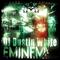 the Revenge tape - Eminem X DJ Dustin White 2017