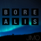 Borealis 34 (July 2015)