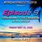 #FridayFreestyleFix   Episode 9   Latin & Reggae