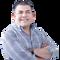 La Luciérnaga (29/09/2016 - Tramo de 18:00 a 19:00)