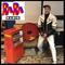 JASPER BLOEM @ RARARADIO 14-02-2020
