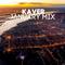 MIX UP BY KAVER / JANUARY MOOD' 2k19