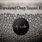 DjMebs-GRANULATED DEEP SESSION #2