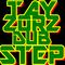 September Dubstep Mix by Tayzorz