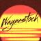 WAYNESTOCK - Episodio 3 / El amor es un campo de batalla