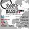 Dan Price - Global Control Episode 214 (03.06.15)