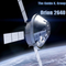 Orion 2640 - The Guido K. Group