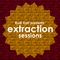 Extraction Sessions 095