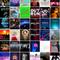 Artefaktor Radio Sneak Peek - Blue Son Productions 119 - 20200921