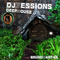 DJ7Essions (Deep House)