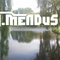 H. Mendus - It's Been A Long Time