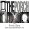 The Porch - Walking in the Spirit Part 20 - The Voice of the Spirit