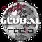 Gavin Varitech - Phuture Global Radio 011 (2015)