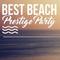 Szeifert - Live@Best Beach Prestige Party Budapest Tartine 04.06.2k17