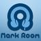 Mark Room - number fourteen (DJ Set September 2013)
