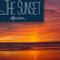 Live At The Sunset Malibu 3.29.16