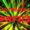 ULTIMATE FLOORFILLERS