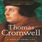 261a Professor MacCulloch talks Cromwell
